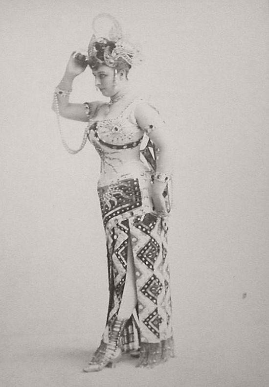 xix-century-portrait-photographer-napoleon-sarony-14