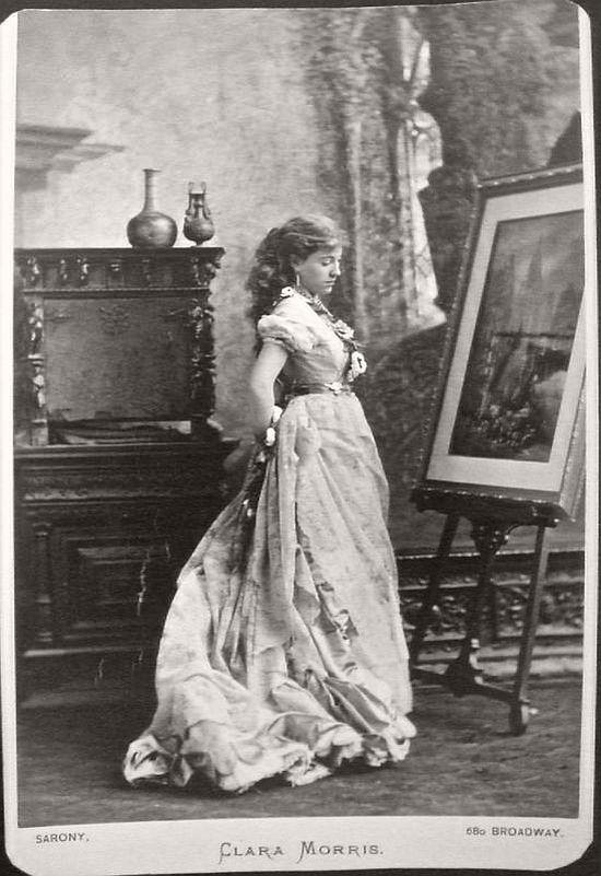 xix-century-portrait-photographer-napoleon-sarony-15