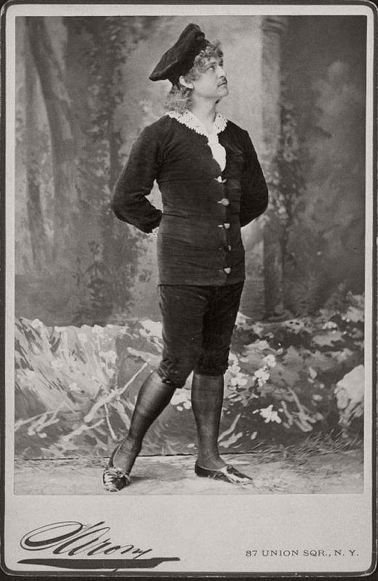 xix-century-portrait-photographer-napoleon-sarony-16