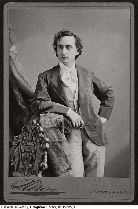 xix-century-portrait-photographer-napoleon-sarony-17