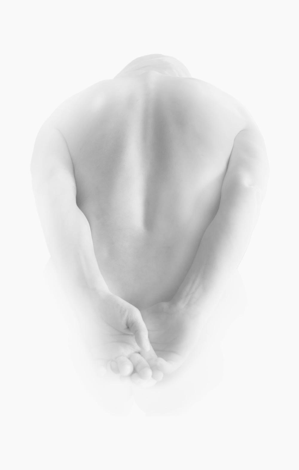 ©robertospotti-Her-back