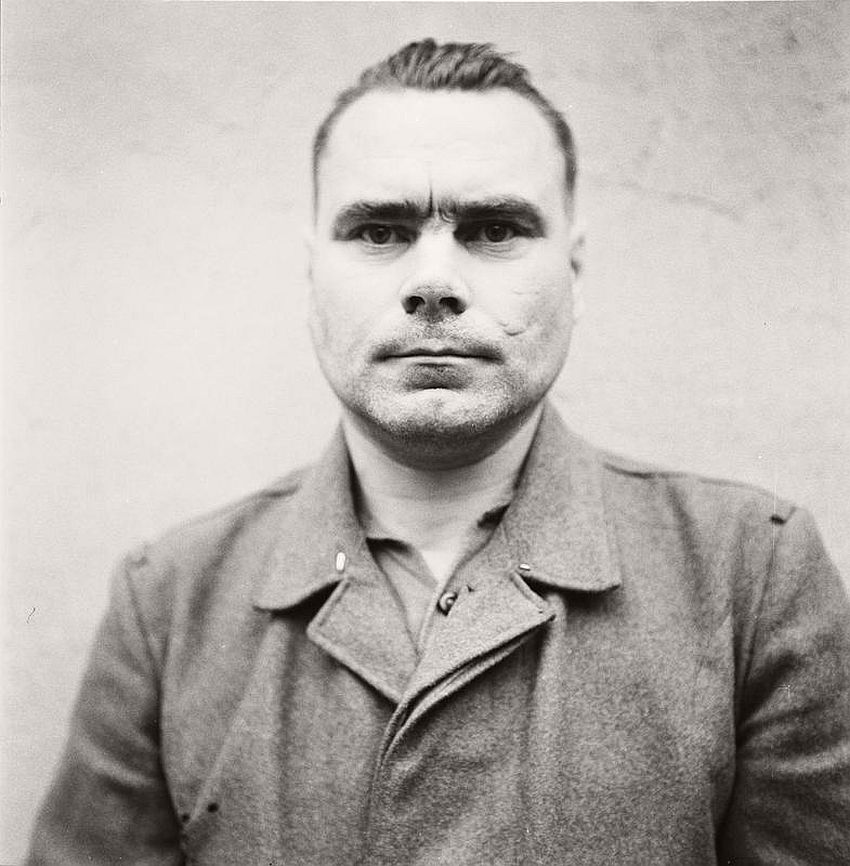 bergen-belsen-nazi-concentration-camp-guards-07