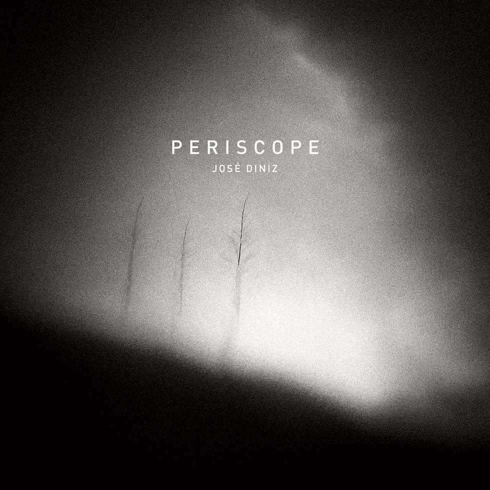 jose-diniz-periscope-00