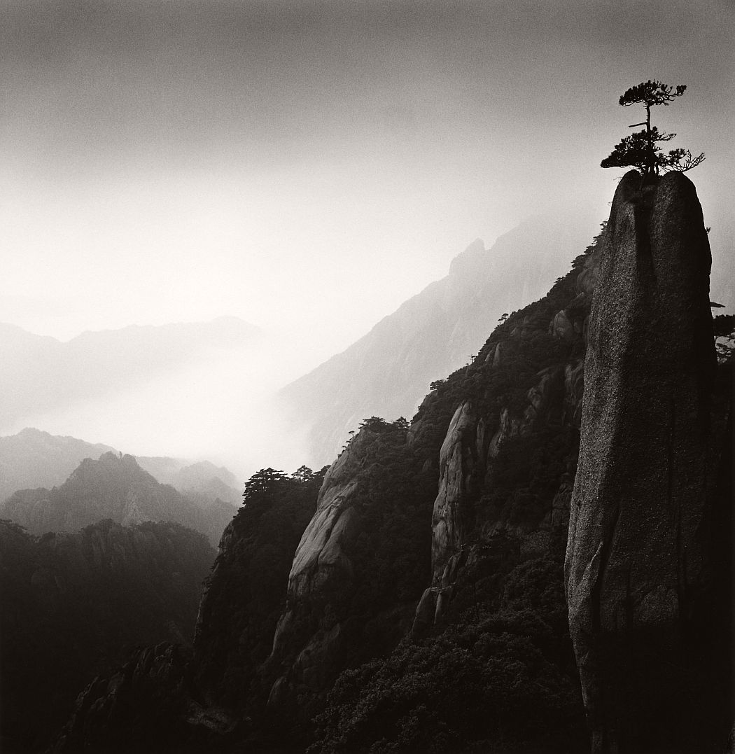 michael-kenna-between-mountains-lakes-07