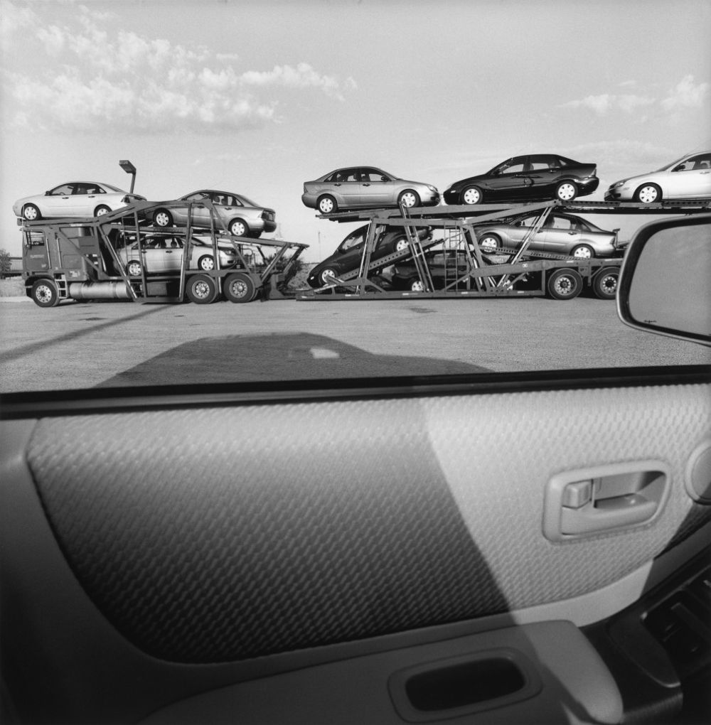 Lee-Friedlander-America-by-Car-11