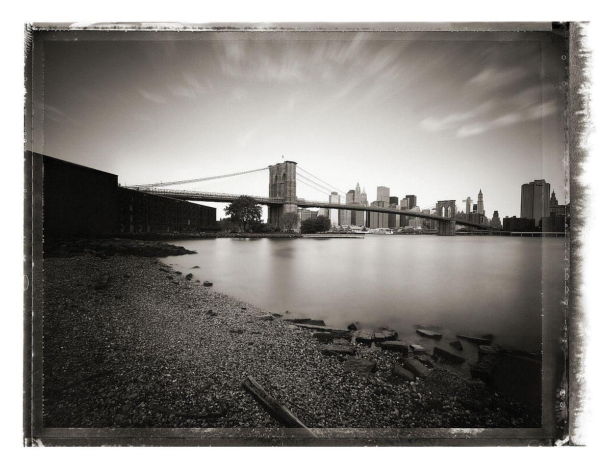 christopher-thomas-new-york-sleeps-07