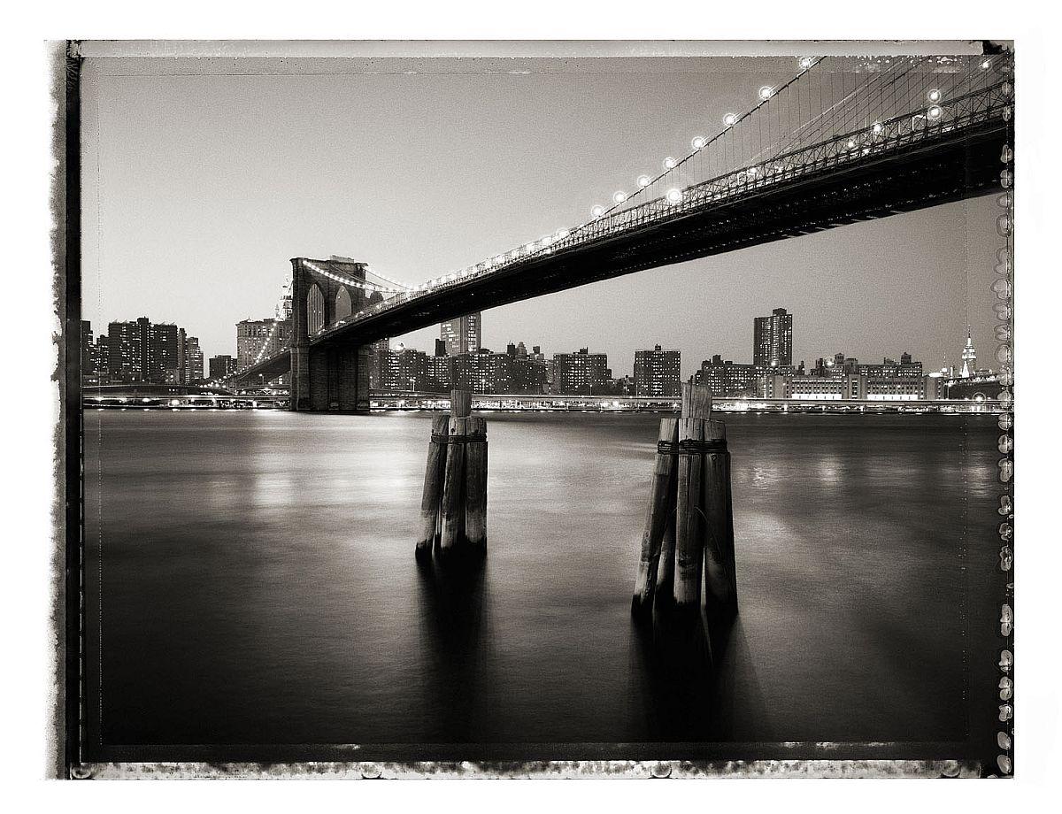 christopher-thomas-new-york-sleeps-09