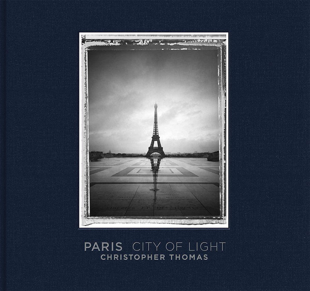christopher-thomas-paris-city-of-light-00-cover