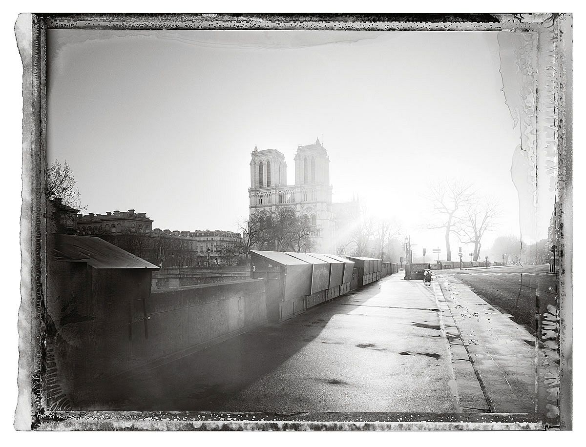 christopher-thomas-paris-city-of-light-04