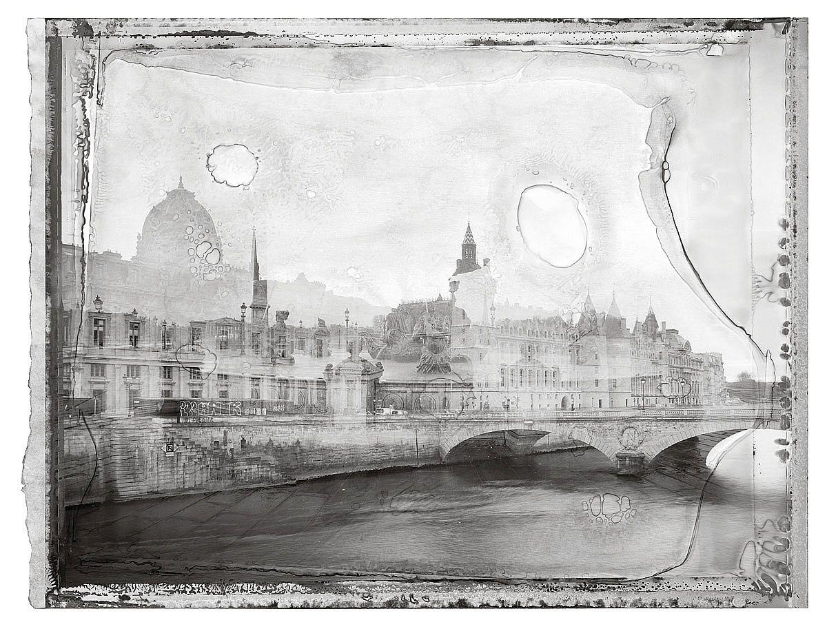 christopher-thomas-paris-city-of-light-06