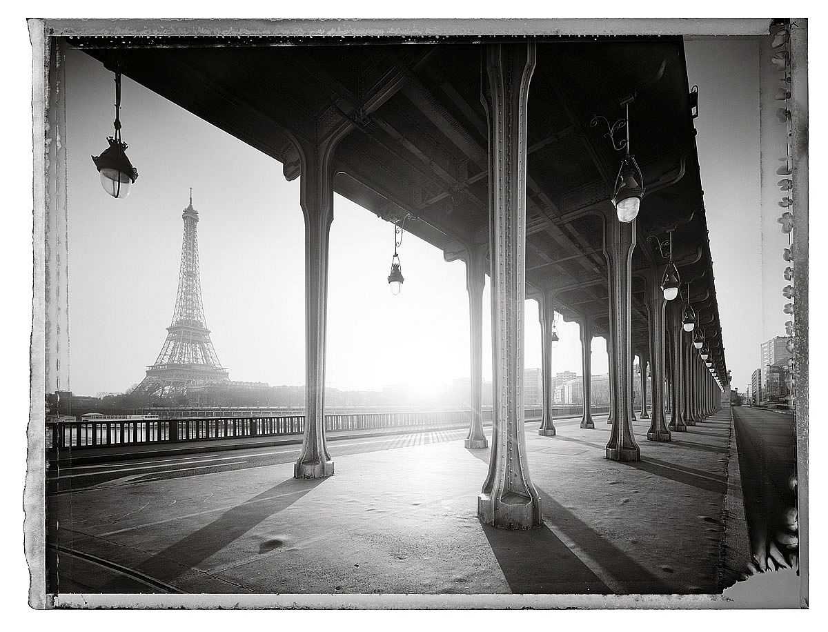 christopher-thomas-paris-city-of-light-11