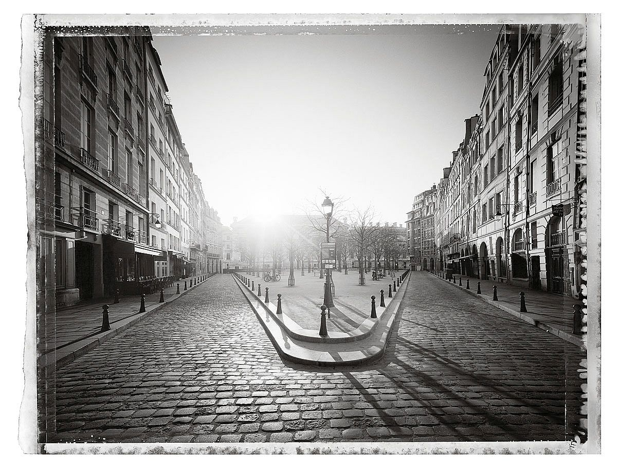 christopher-thomas-paris-city-of-light-12