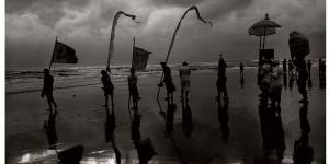 Don McCullin: Retrospective