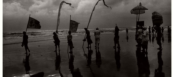 Don McCullin: Retrospective
