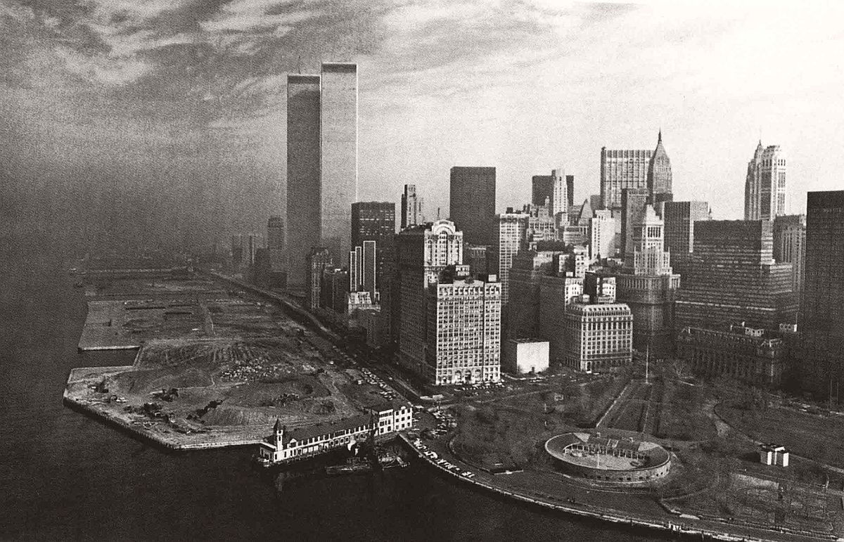 historic-photo-twin-towers-world-trade-center-construction-1975