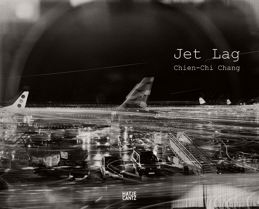chien-chi-chang-jet-lag-01