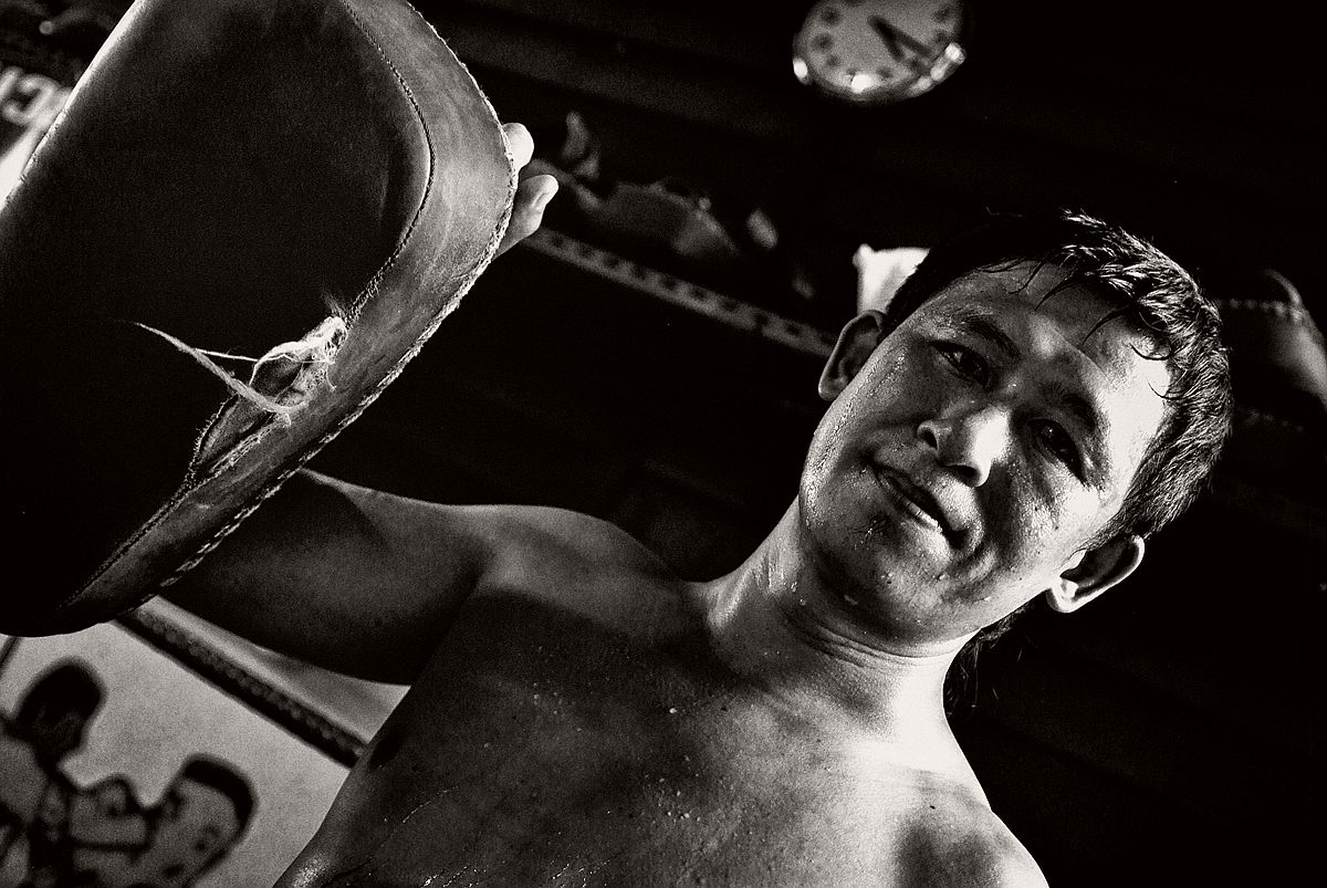davide-palmisano-the-muay-boxing-01