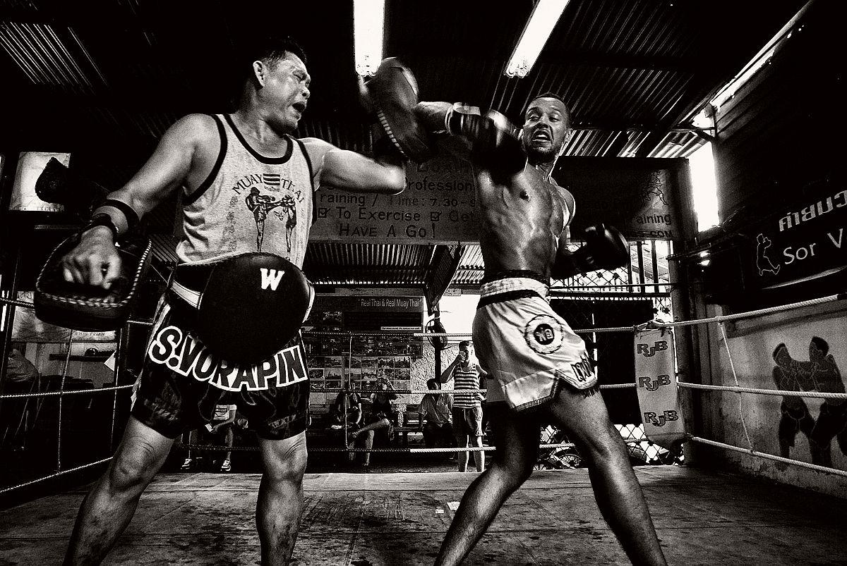 davide-palmisano-the-muay-boxing-02