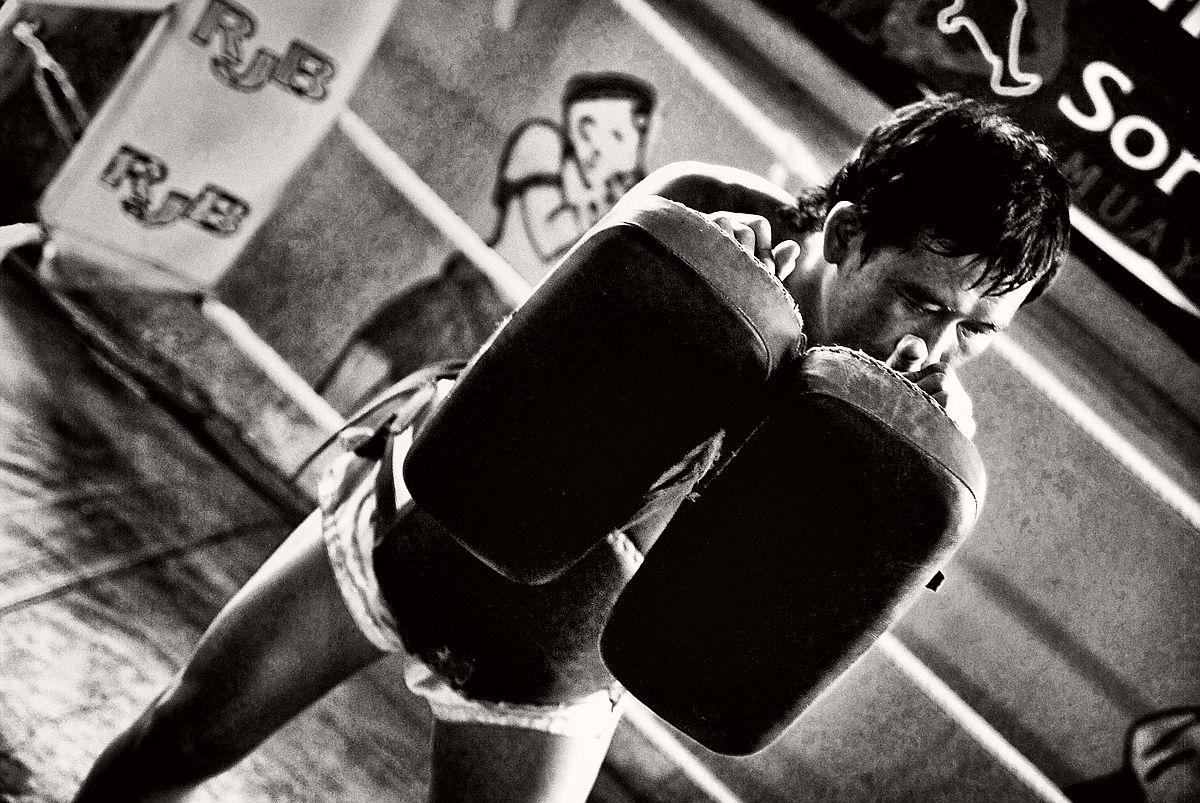 davide-palmisano-the-muay-boxing-08