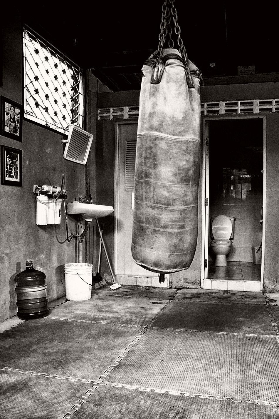 davide-palmisano-the-muay-thai-boxing-02