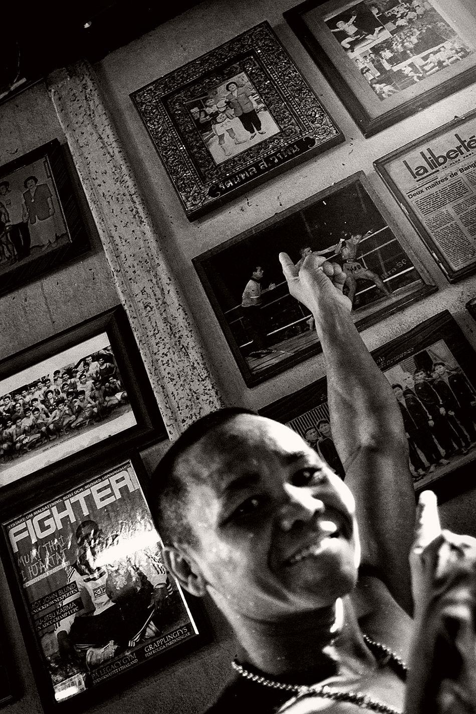 davide-palmisano-the-muay-thai-boxing-04