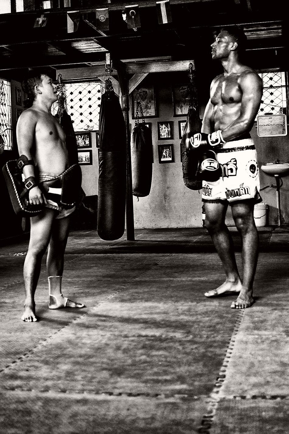 davide-palmisano-the-muay-thai-boxing-06