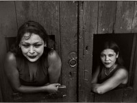 Henri Cartier-Bresson: The man, the Image and the World. A Retrospective