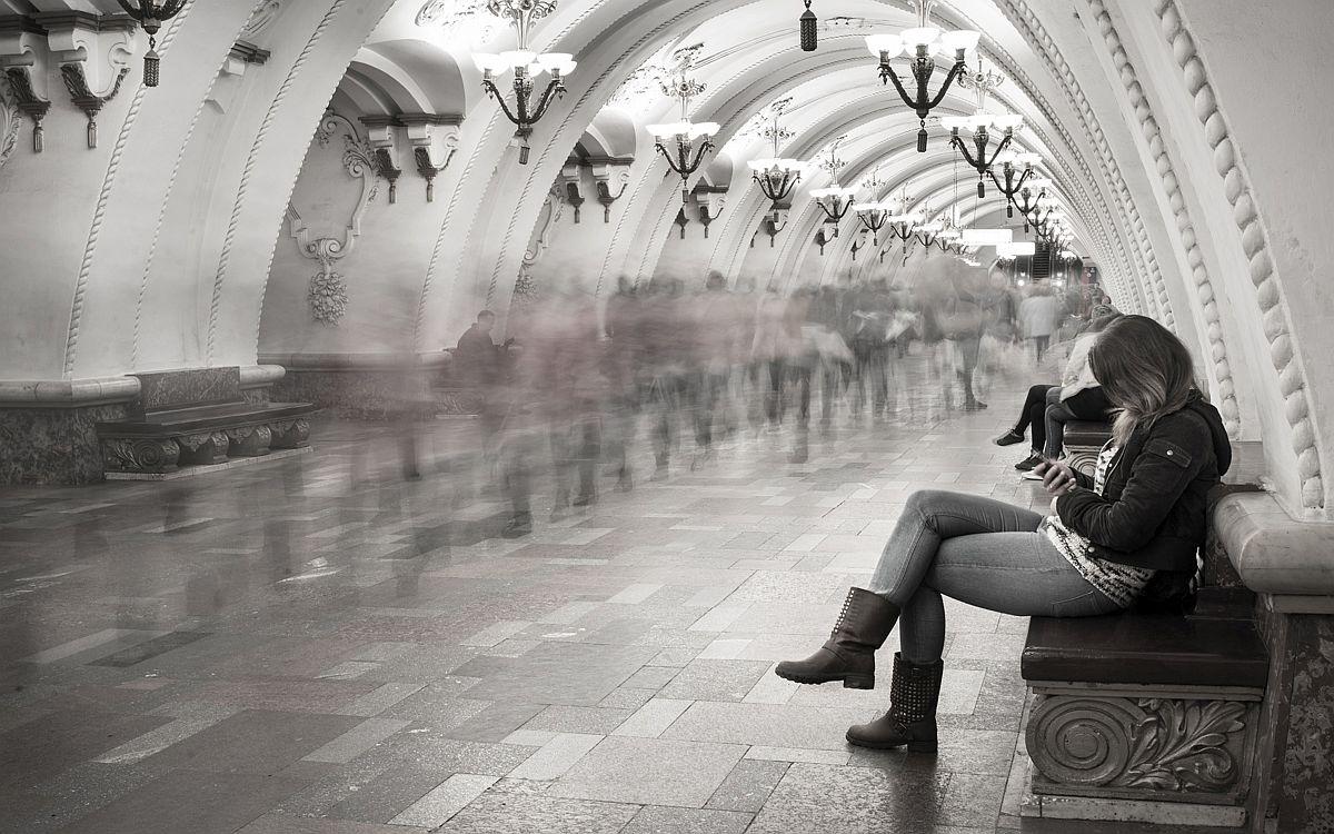 joel-koczwarski-conceptual-photographer-03