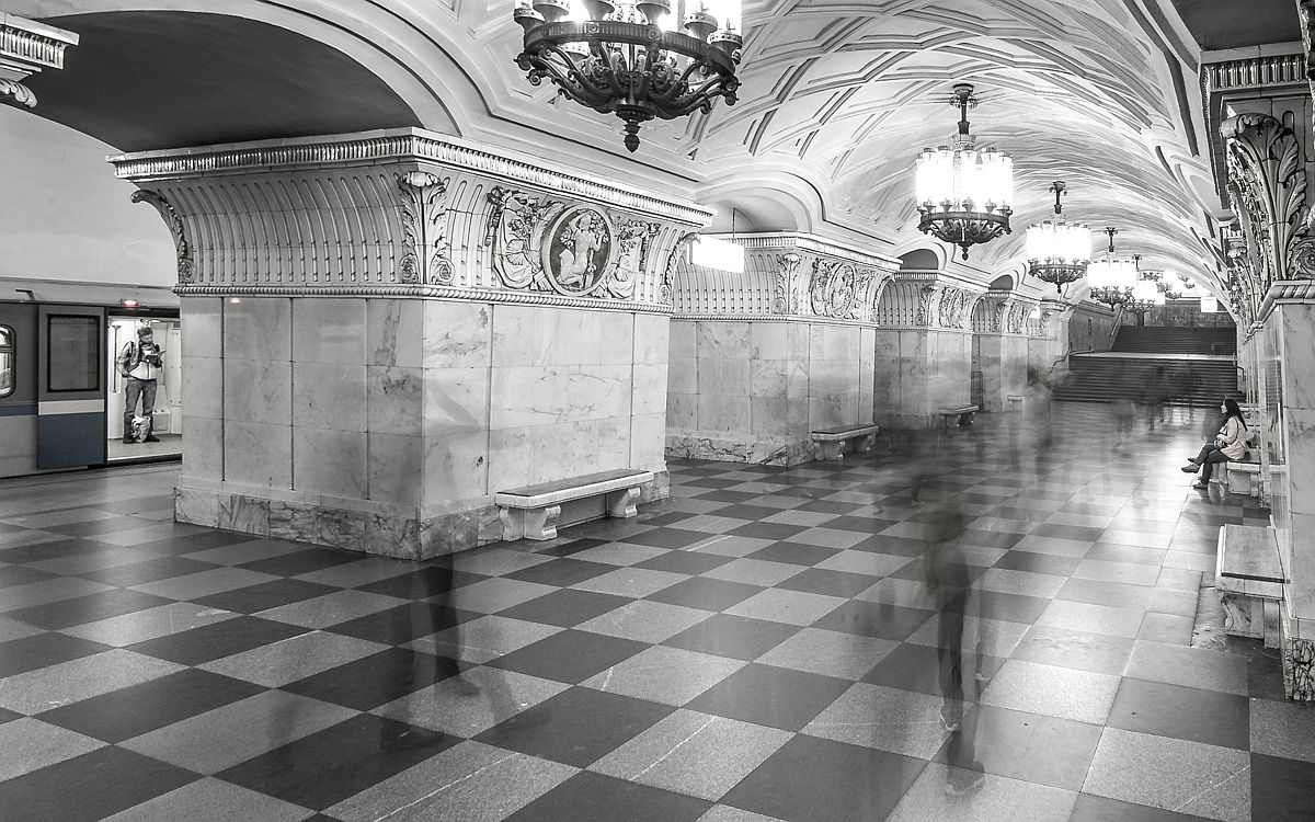 joel-koczwarski-conceptual-photographer-04