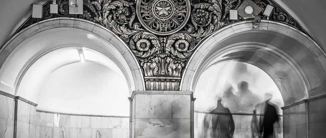 Interview with photographer Joel Koczwarski