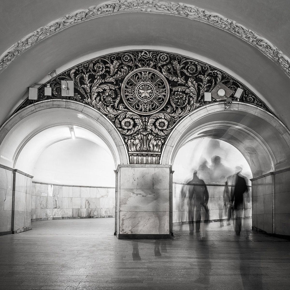 joel-koczwarski-conceptual-photographer-05