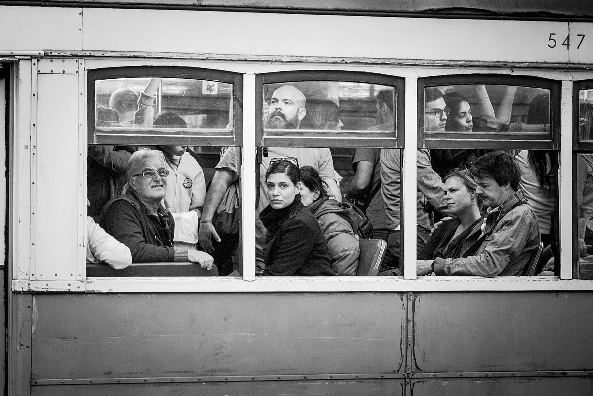 joel-koczwarski-conceptual-photographer-09