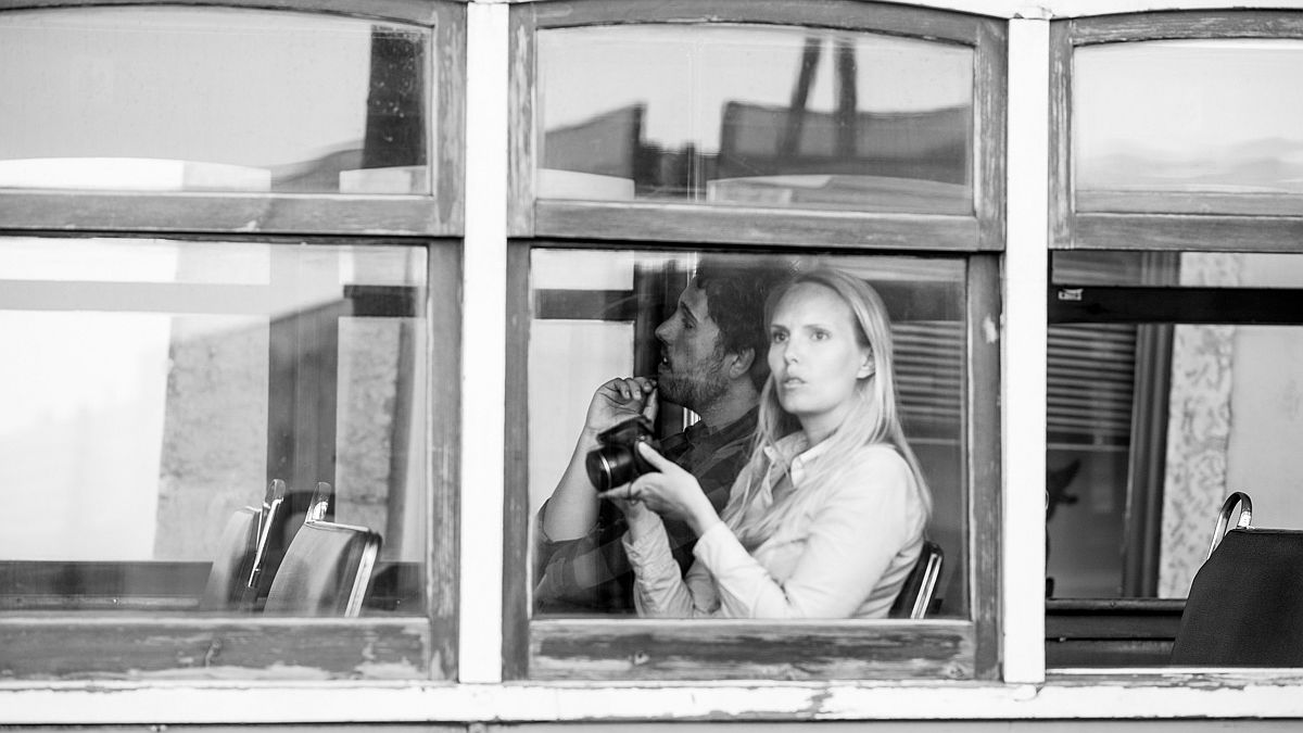 joel-koczwarski-conceptual-photographer-13