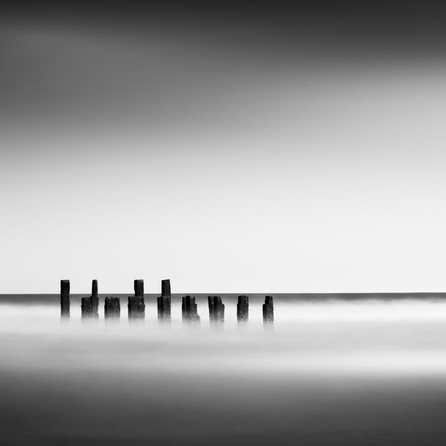 john-herdman-fine-art-photographer-09