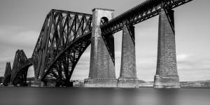 Interview with Fine Art photographer John Herdman