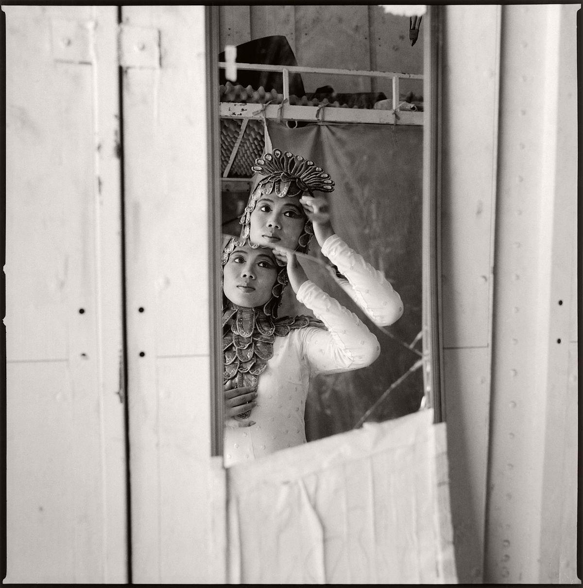 norma-i-quintana-portrait-circus-03