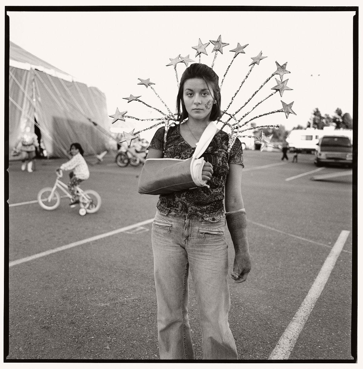 norma-i-quintana-portrait-circus-06