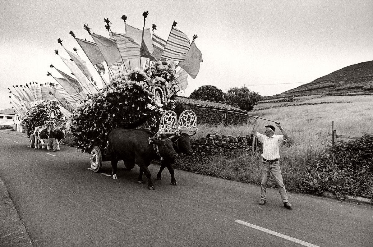paulo-monteiro-documentary-photographer-03