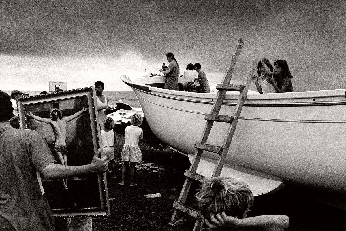 paulo-monteiro-documentary-photographer-19