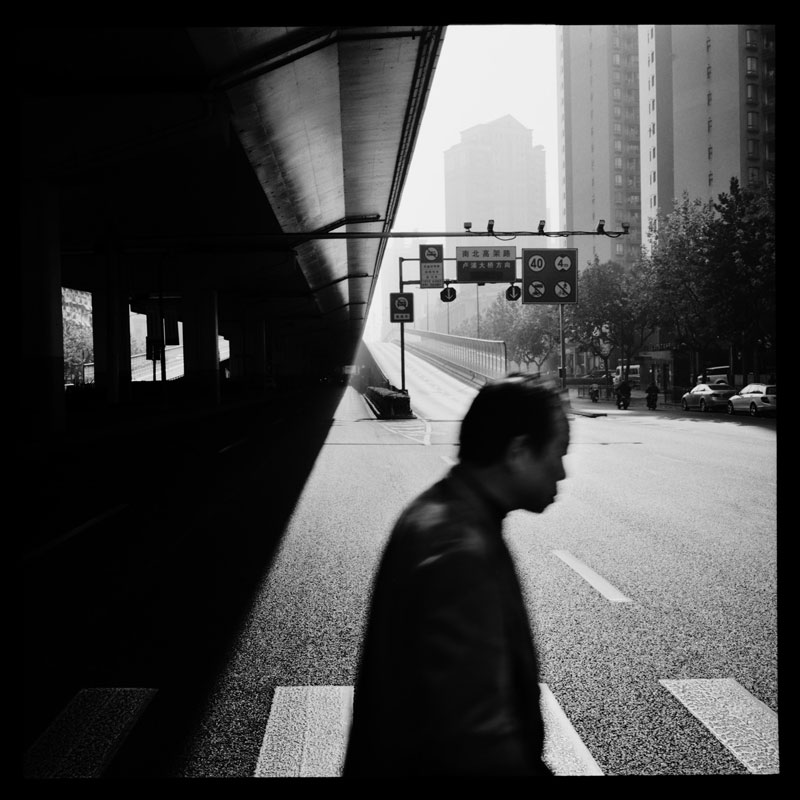 cyrille-druart-city-life-photographer-09