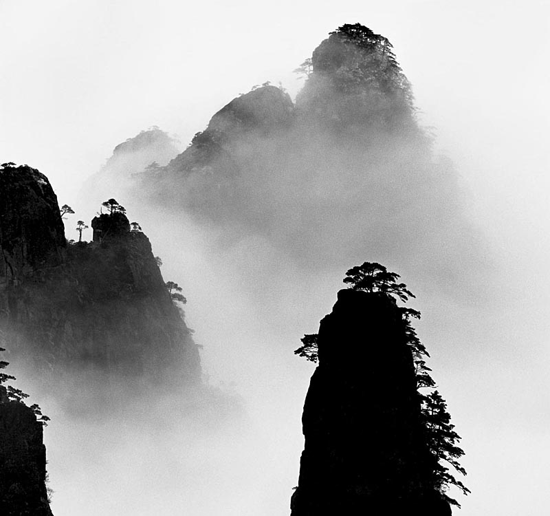 wang-wusheng-biography-landscape-photographer-15