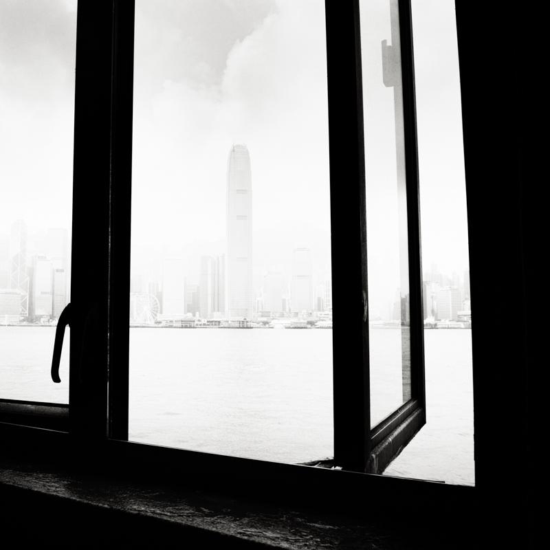 linus-bergman-fine-art-photographer-04