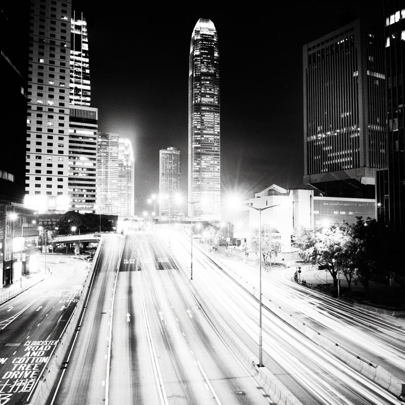 linus-bergman-fine-art-photographer-05