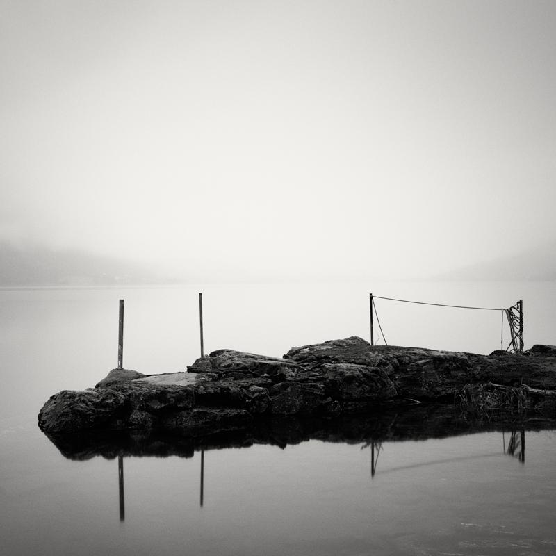 linus-bergman-fine-art-photographer-08