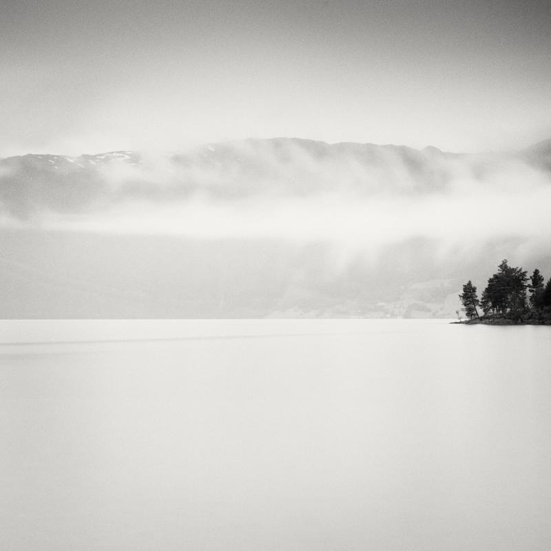 linus-bergman-fine-art-photographer-09
