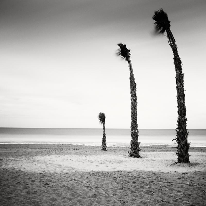 linus-bergman-fine-art-photographer-11