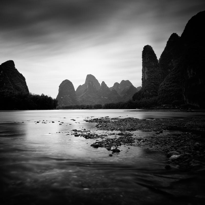 linus-bergman-fine-art-photographer-14