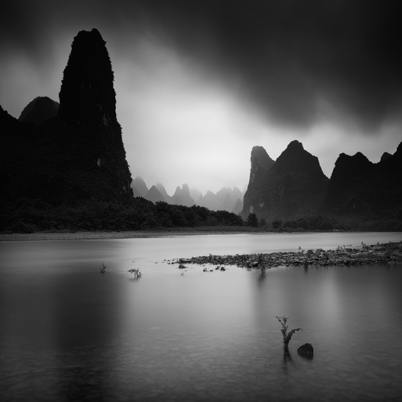 linus-bergman-fine-art-photographer-16