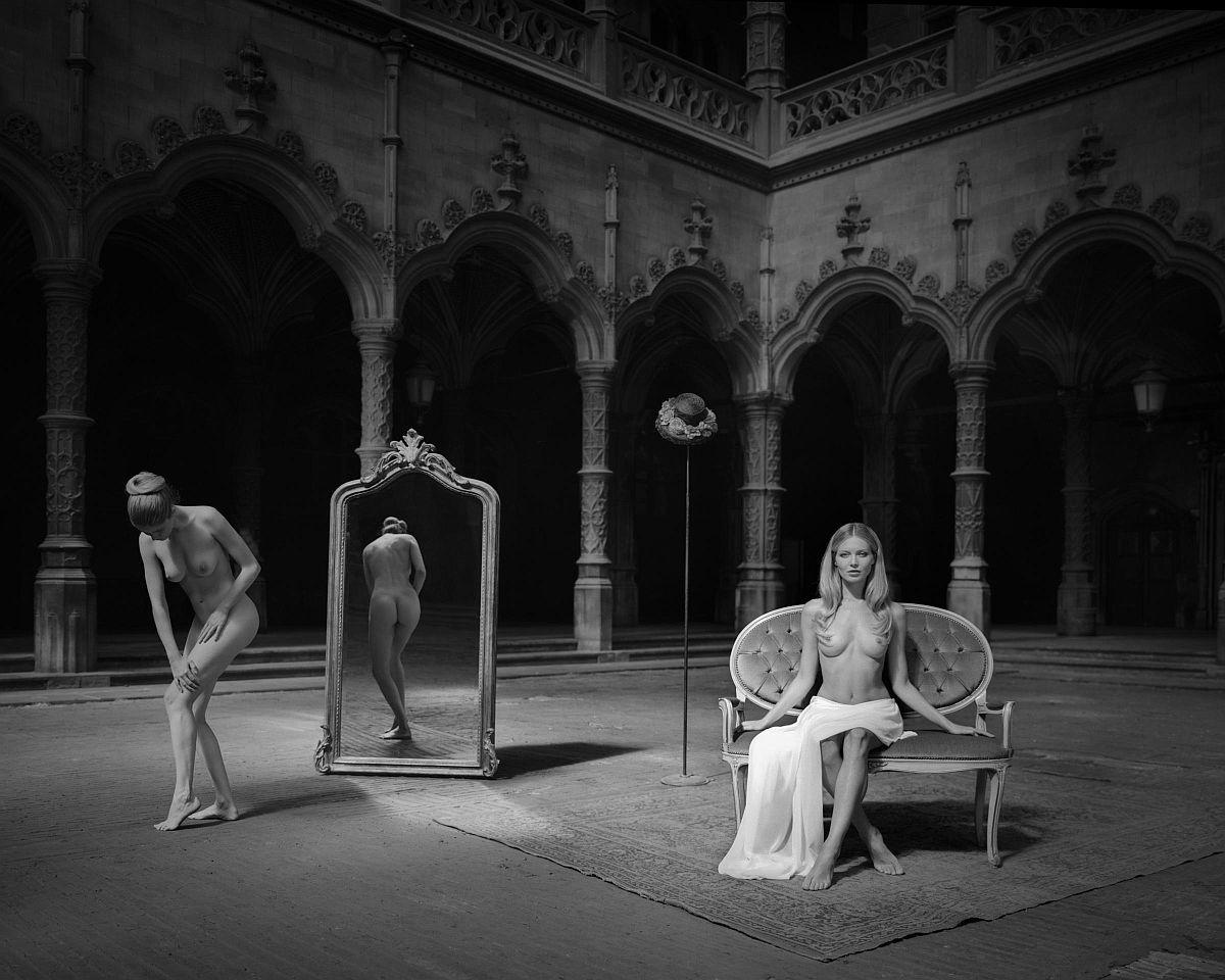marc-lagrange-fine-art-nude-photographer-03