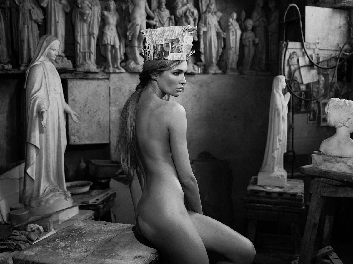 marc-lagrange-fine-art-nude-photographer-09